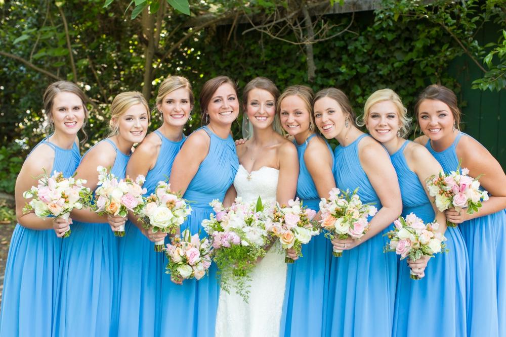 The-Estate-Wedding-Photos012