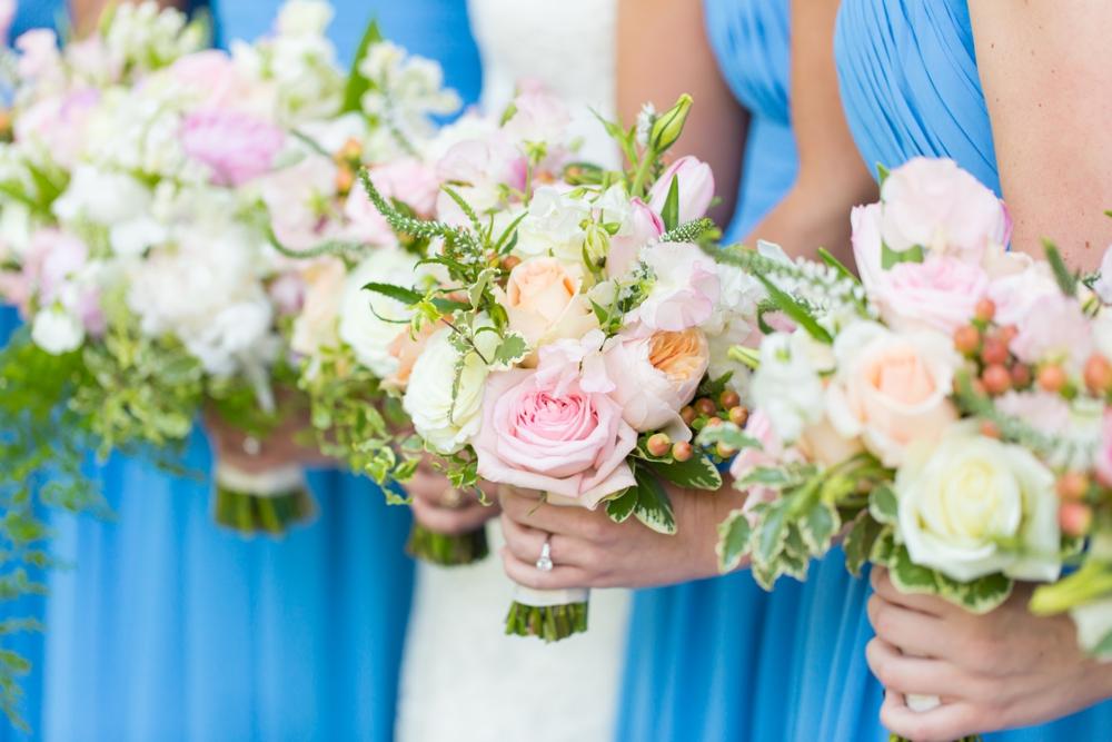 The-Estate-Wedding-Photos013