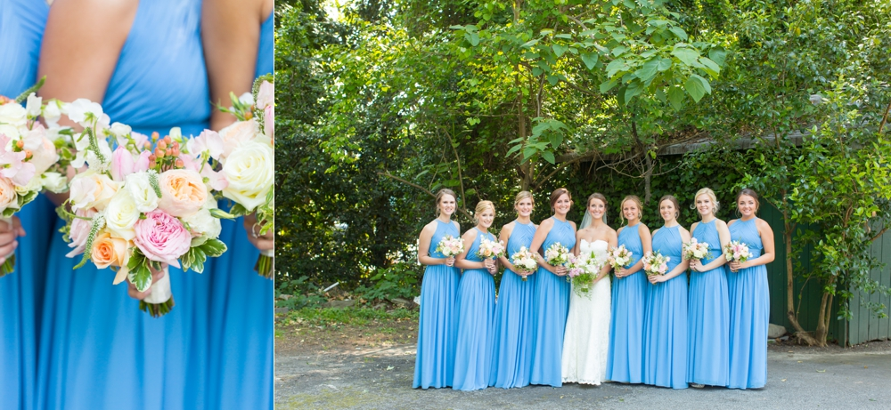 The-Estate-Wedding-Photos015
