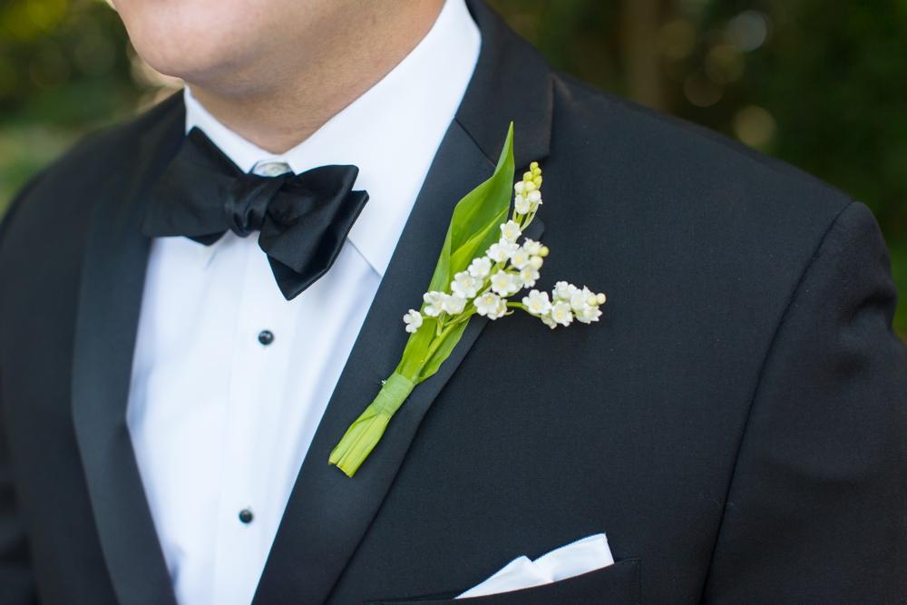 The-Estate-Wedding-Photos017