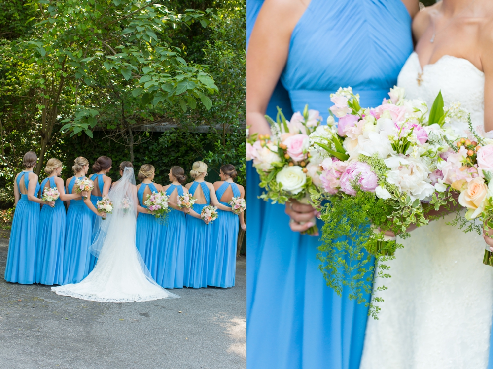 The-Estate-Wedding-Photos018
