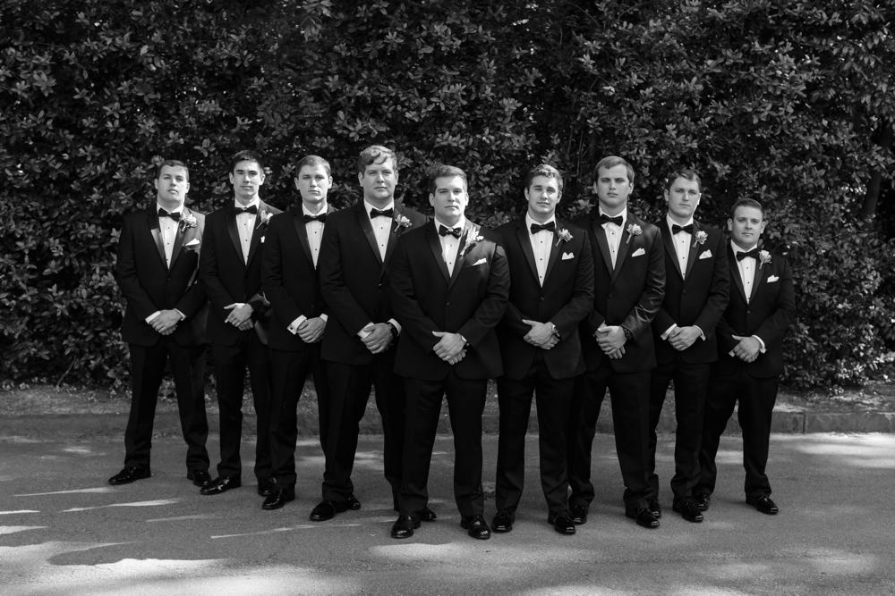 The-Estate-Wedding-Photos019