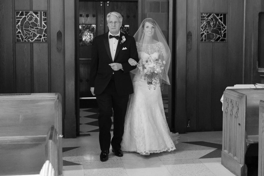 The-Estate-Wedding-Photos020