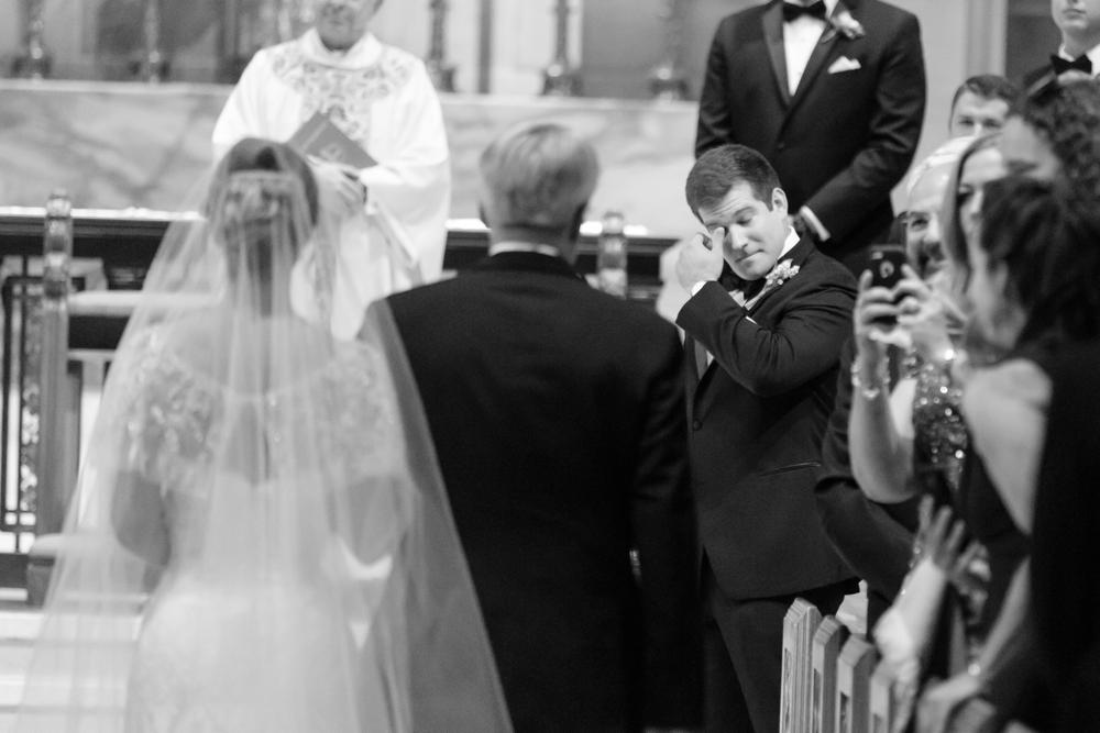 The-Estate-Wedding-Photos021