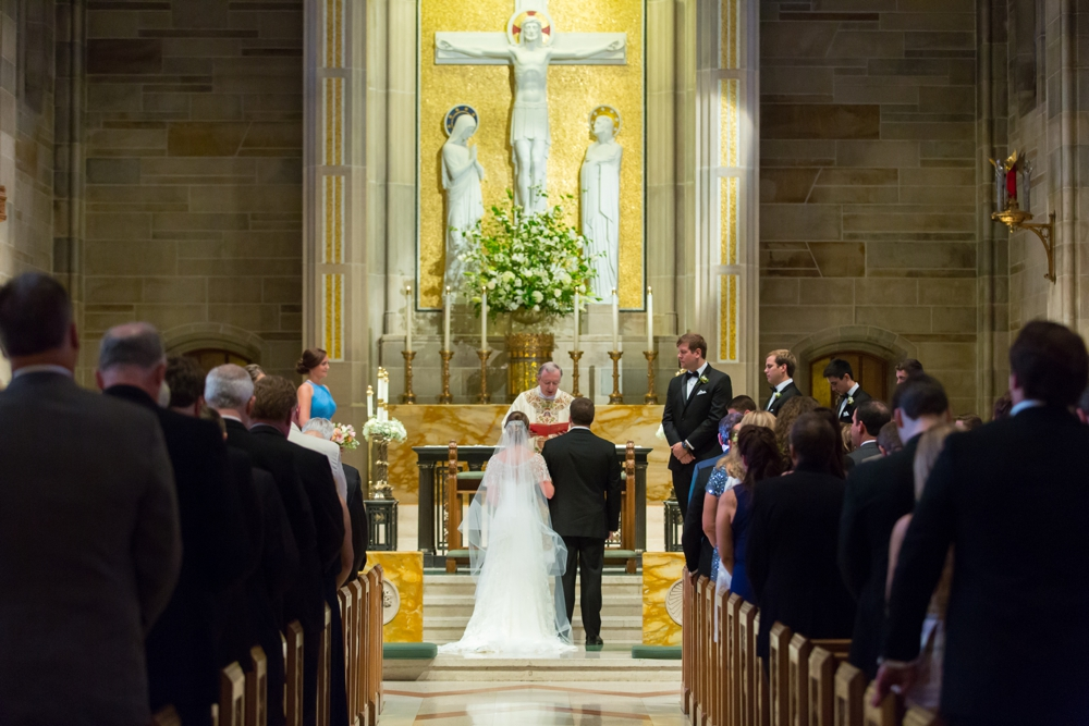 The-Estate-Wedding-Photos023