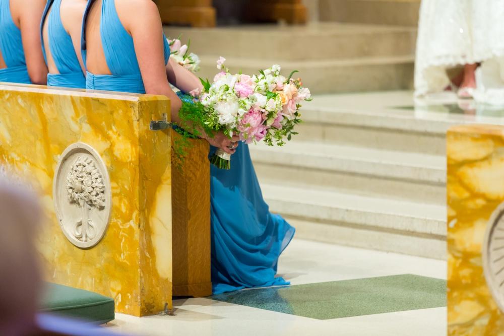 The-Estate-Wedding-Photos024
