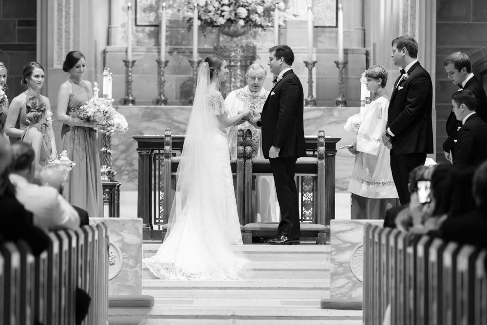 The-Estate-Wedding-Photos025