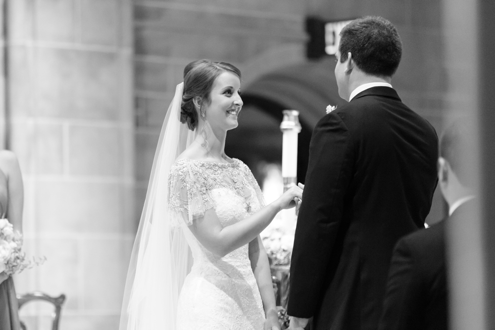 The-Estate-Wedding-Photos026