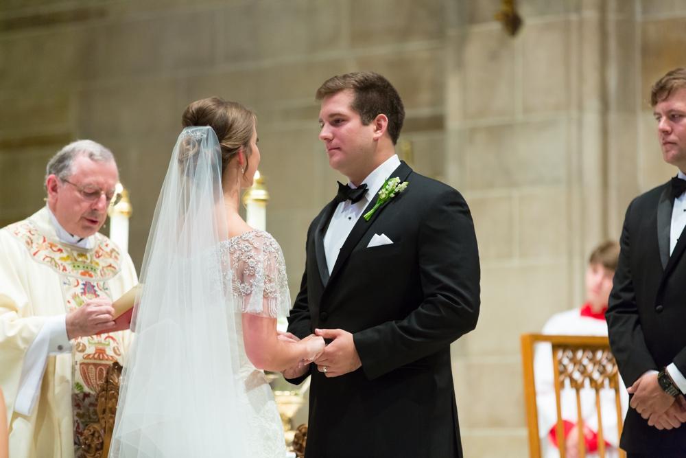 The-Estate-Wedding-Photos027