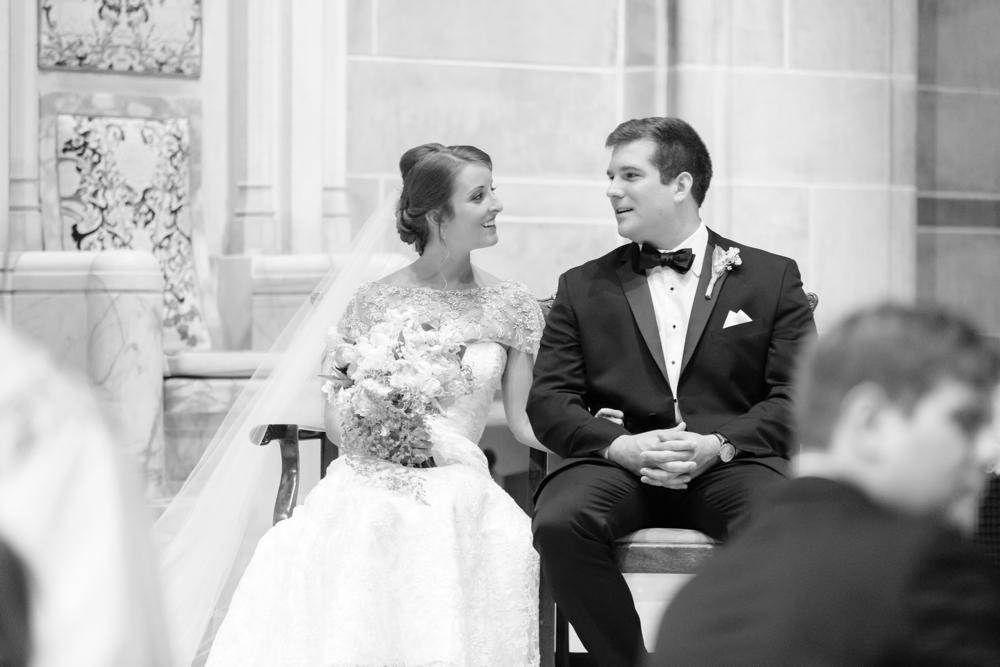 The-Estate-Wedding-Photos028
