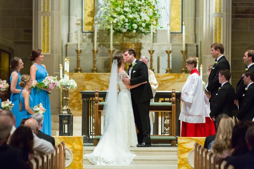 The-Estate-Wedding-Photos029