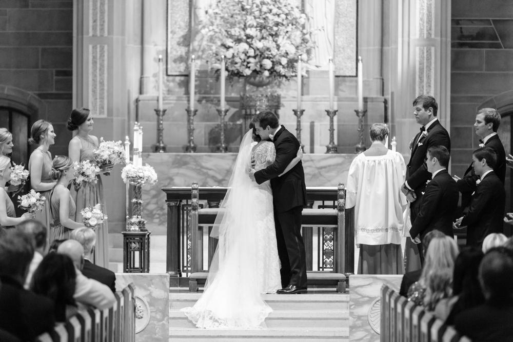 The-Estate-Wedding-Photos030