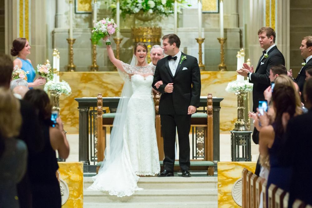 The-Estate-Wedding-Photos031