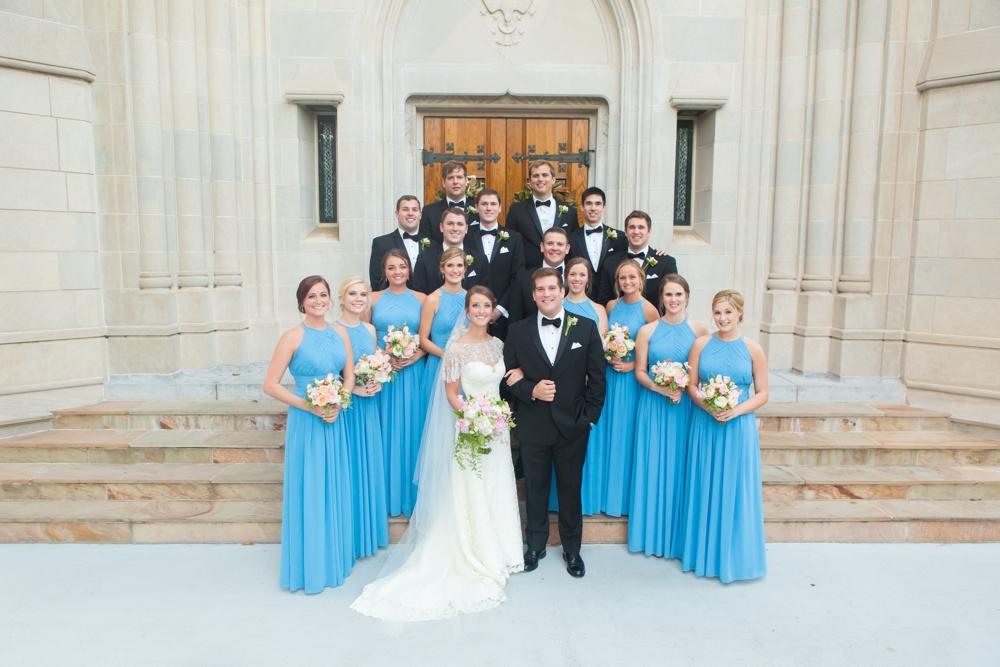 The-Estate-Wedding-Photos032