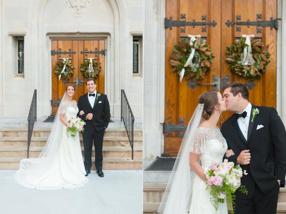 The-Estate-Wedding-Photos033