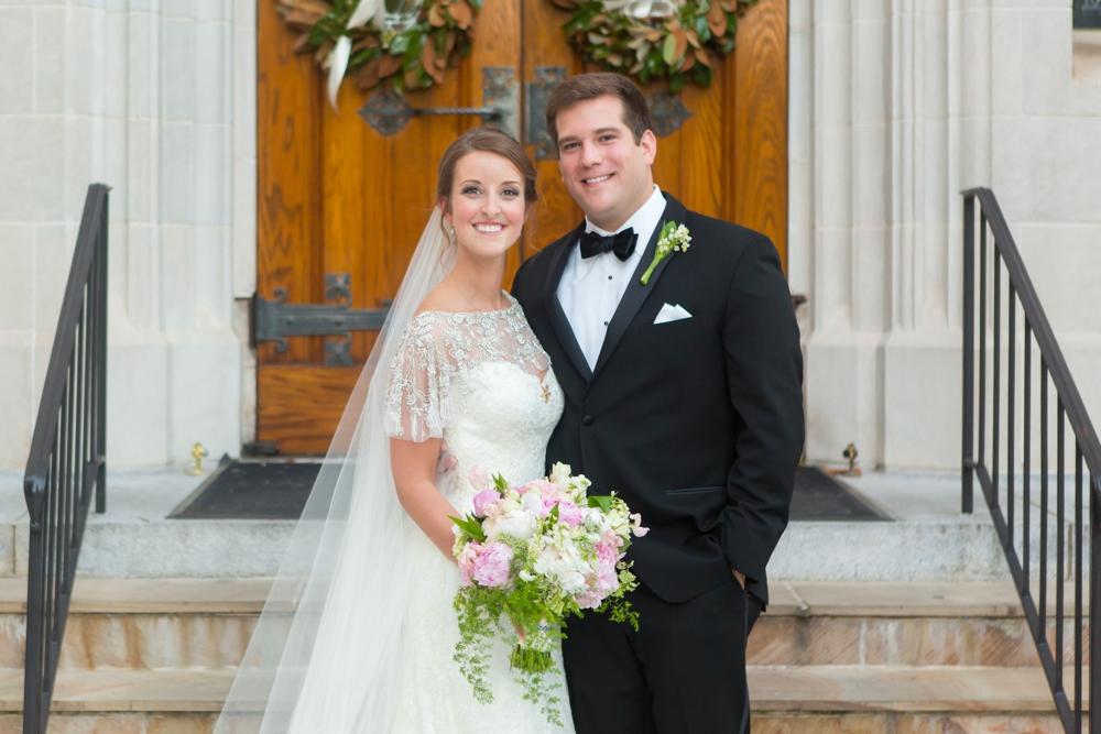 The-Estate-Wedding-Photos034