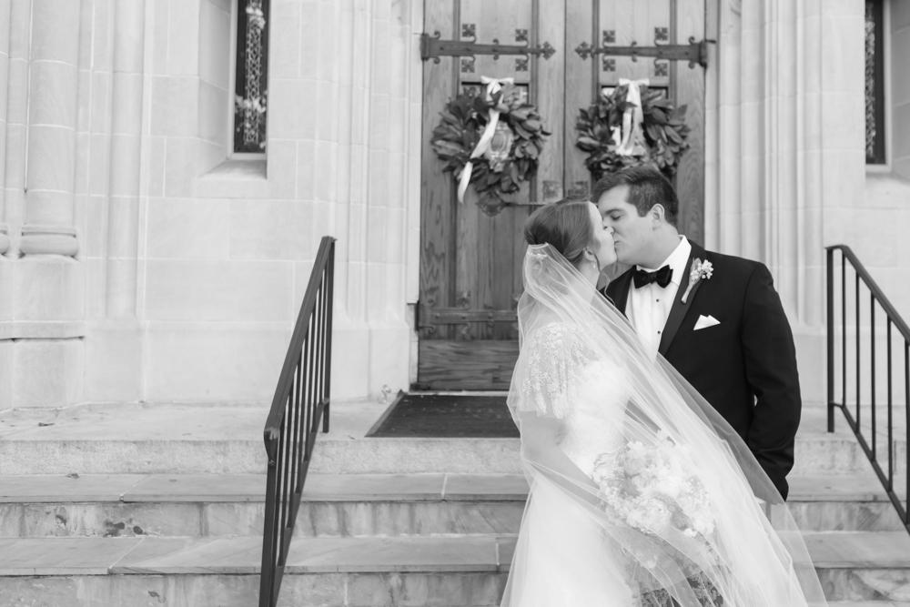 The-Estate-Wedding-Photos035