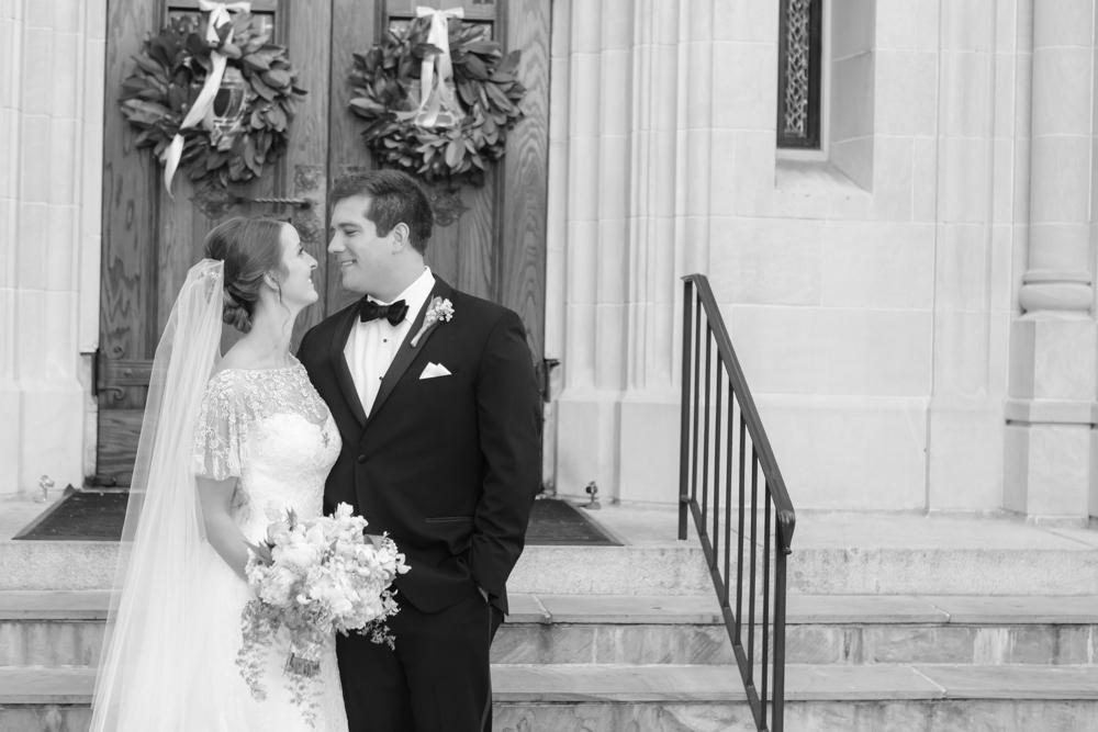 The-Estate-Wedding-Photos036