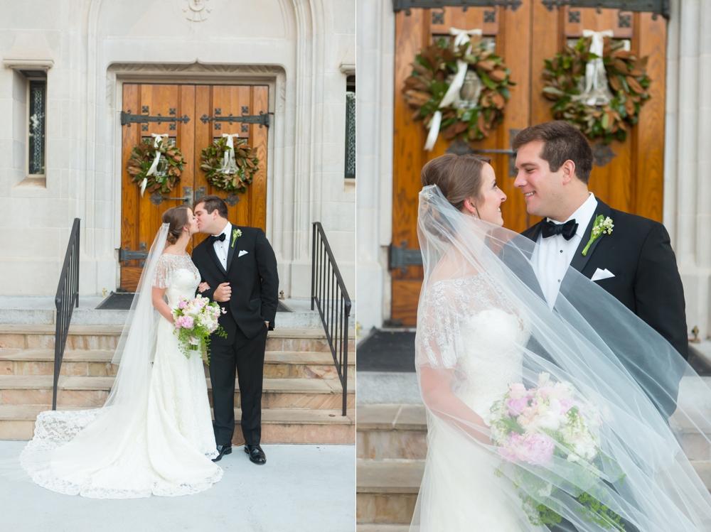 The-Estate-Wedding-Photos037