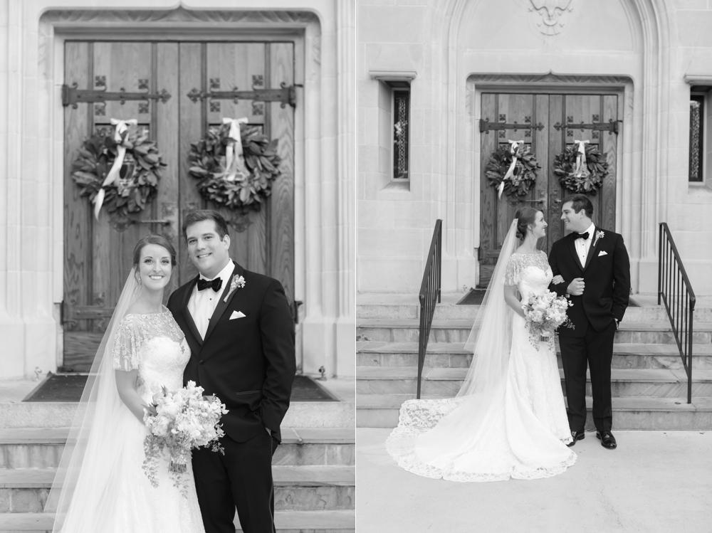 The-Estate-Wedding-Photos038