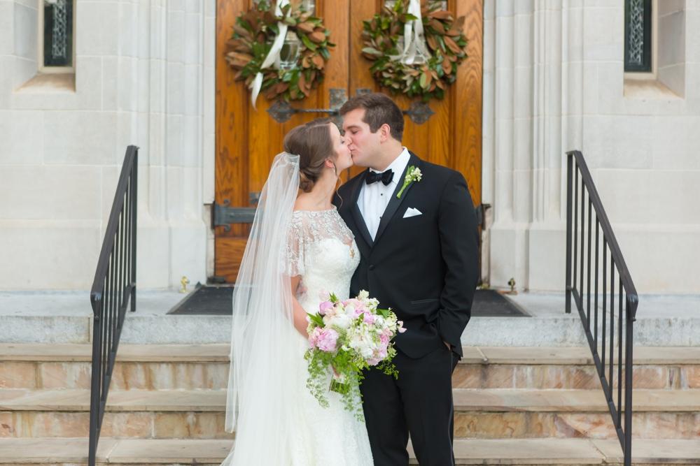 The-Estate-Wedding-Photos039