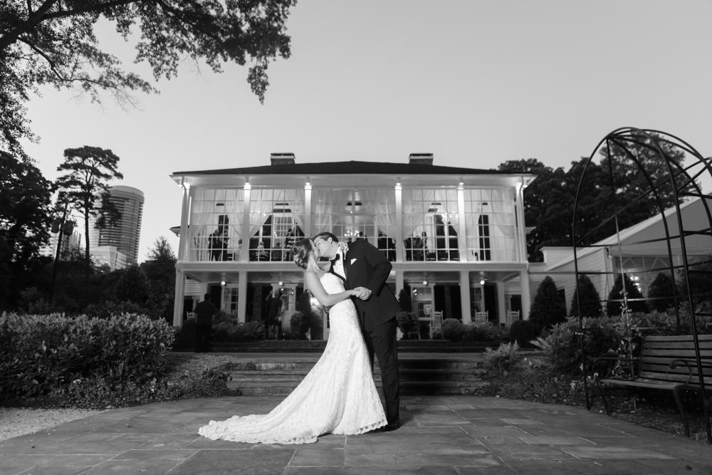 The-Estate-Wedding-Photos040