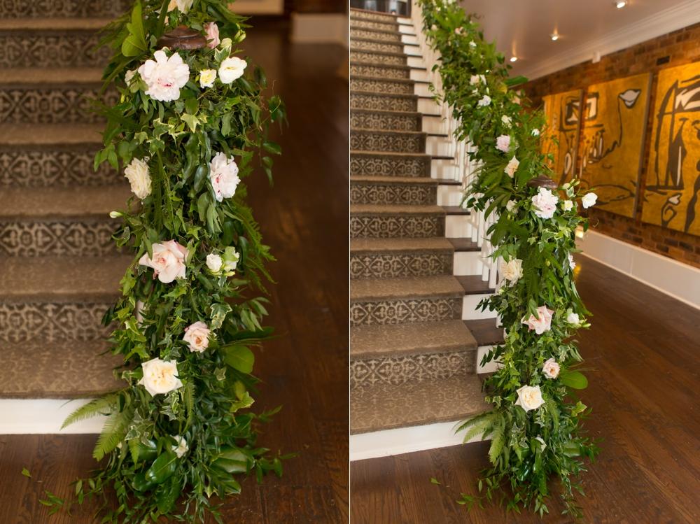 The-Estate-Wedding-Photos041