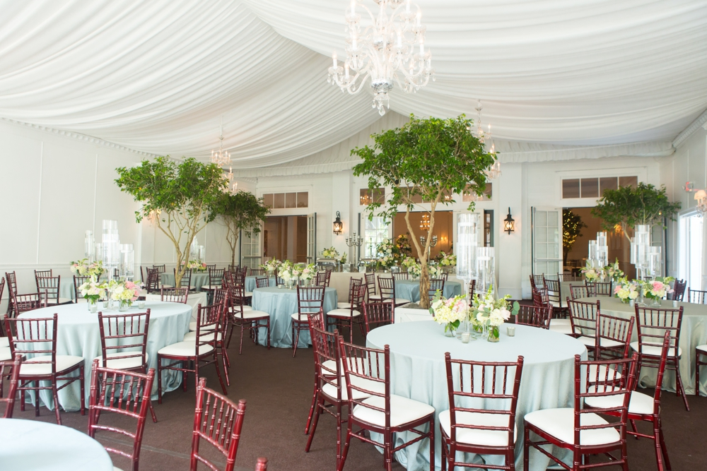 The-Estate-Wedding-Photos042