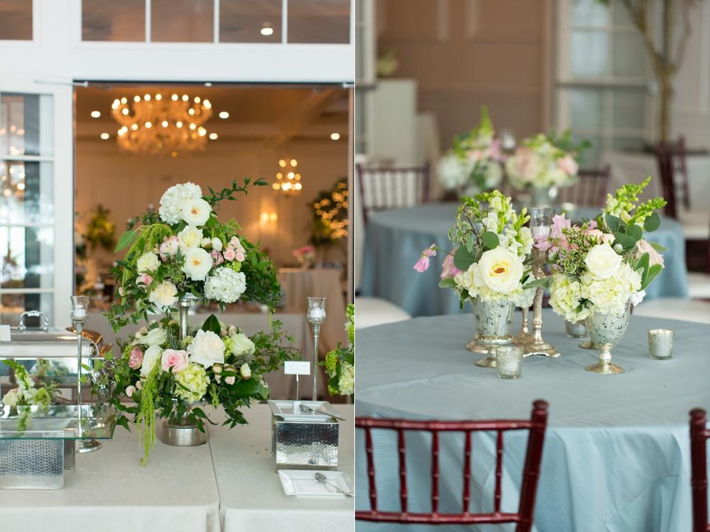 The-Estate-Wedding-Photos043
