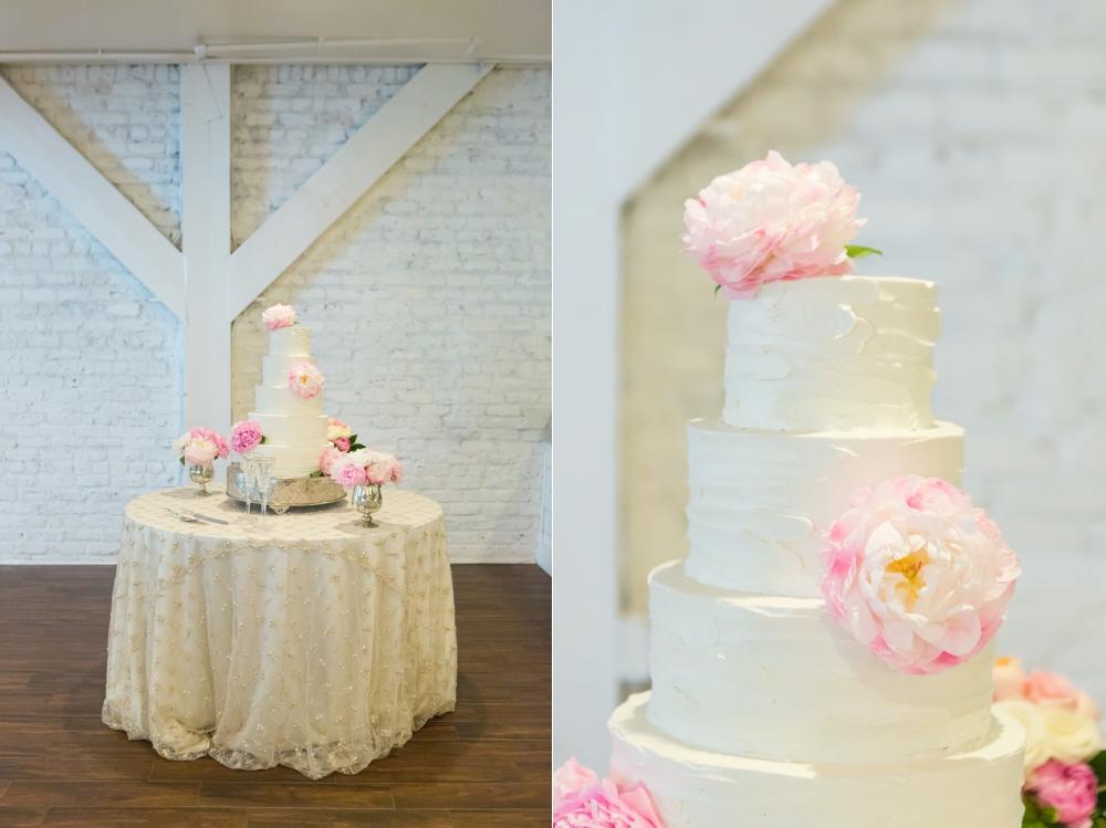 The-Estate-Wedding-Photos044