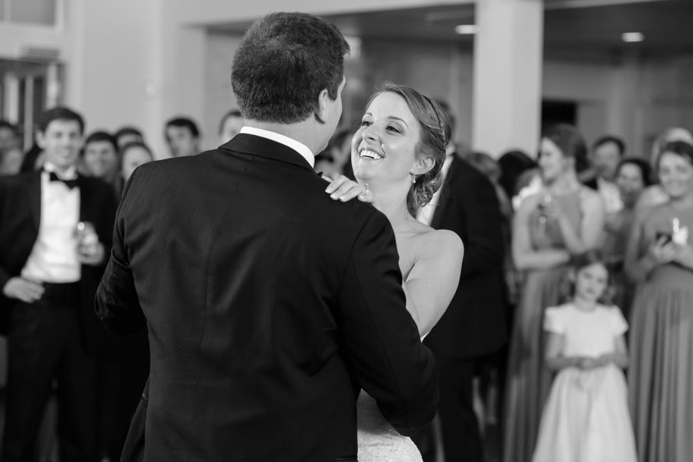 The-Estate-Wedding-Photos045