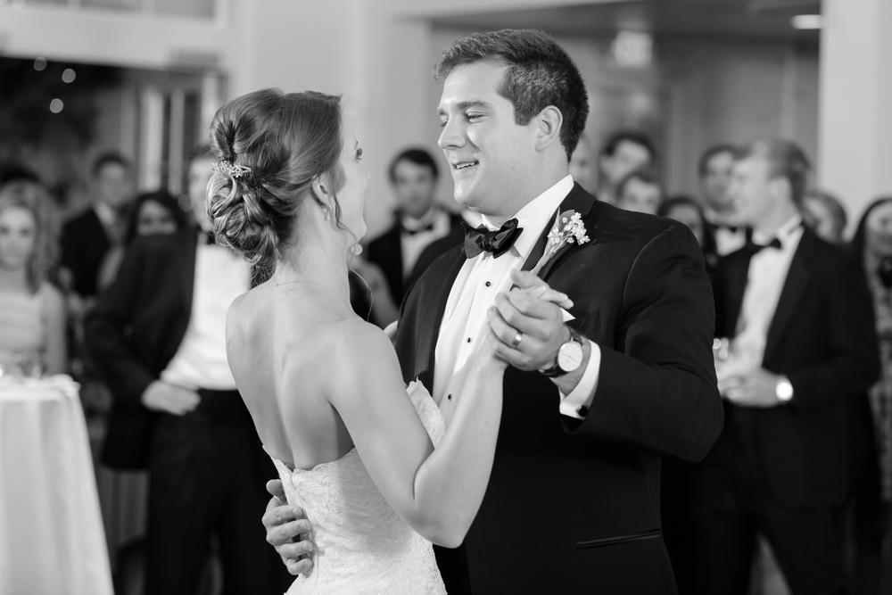 The-Estate-Wedding-Photos046