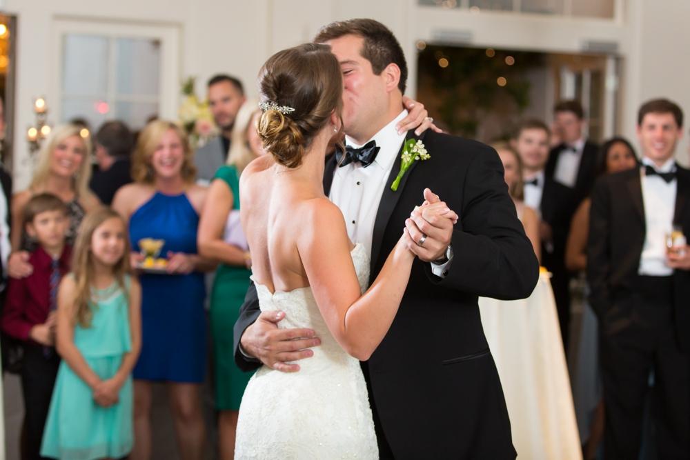 The-Estate-Wedding-Photos047