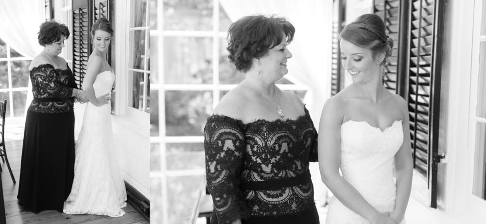 The-Estate-Wedding-Photos048
