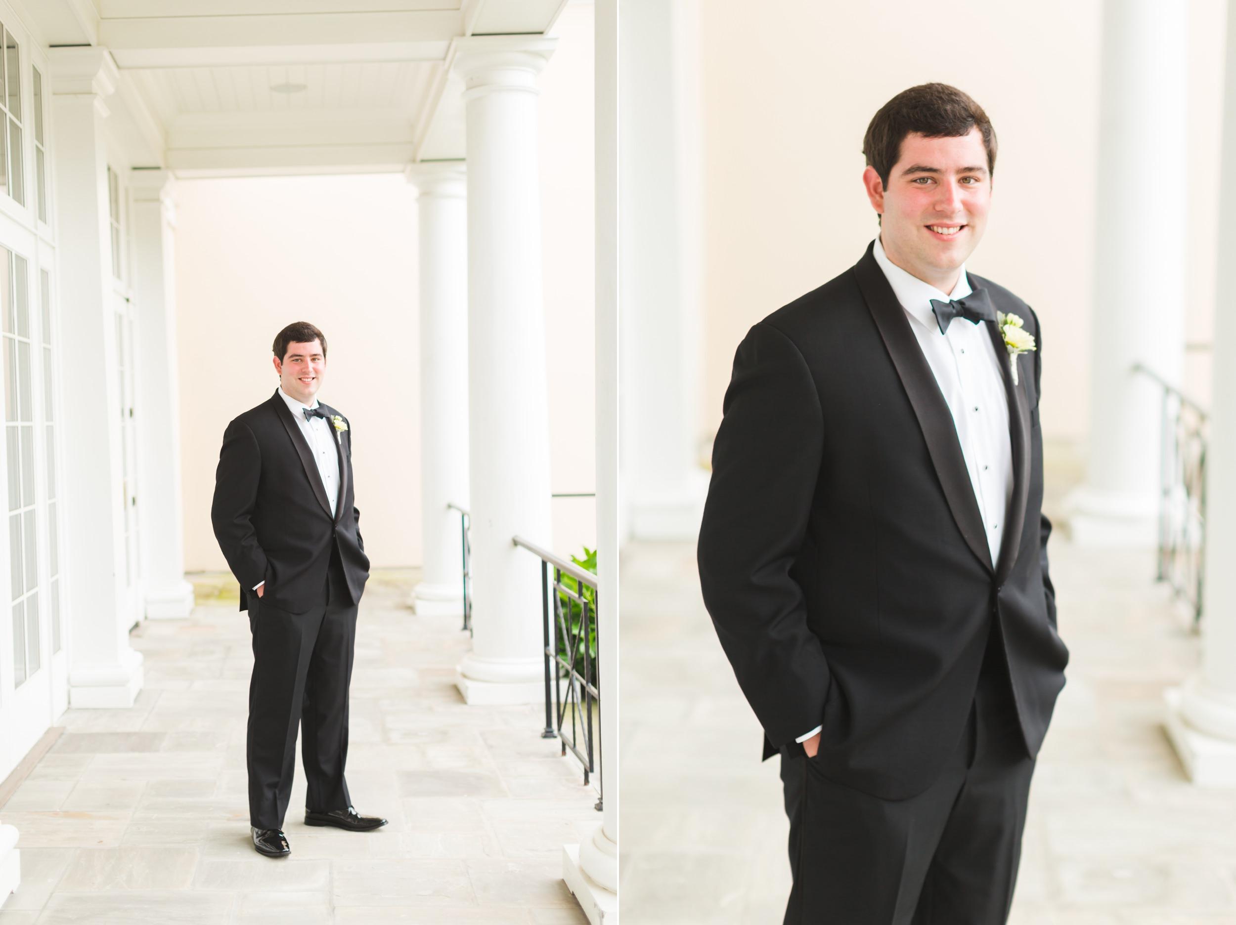 Piedmont-Driving-Club-Wedding-Photos015.jpg
