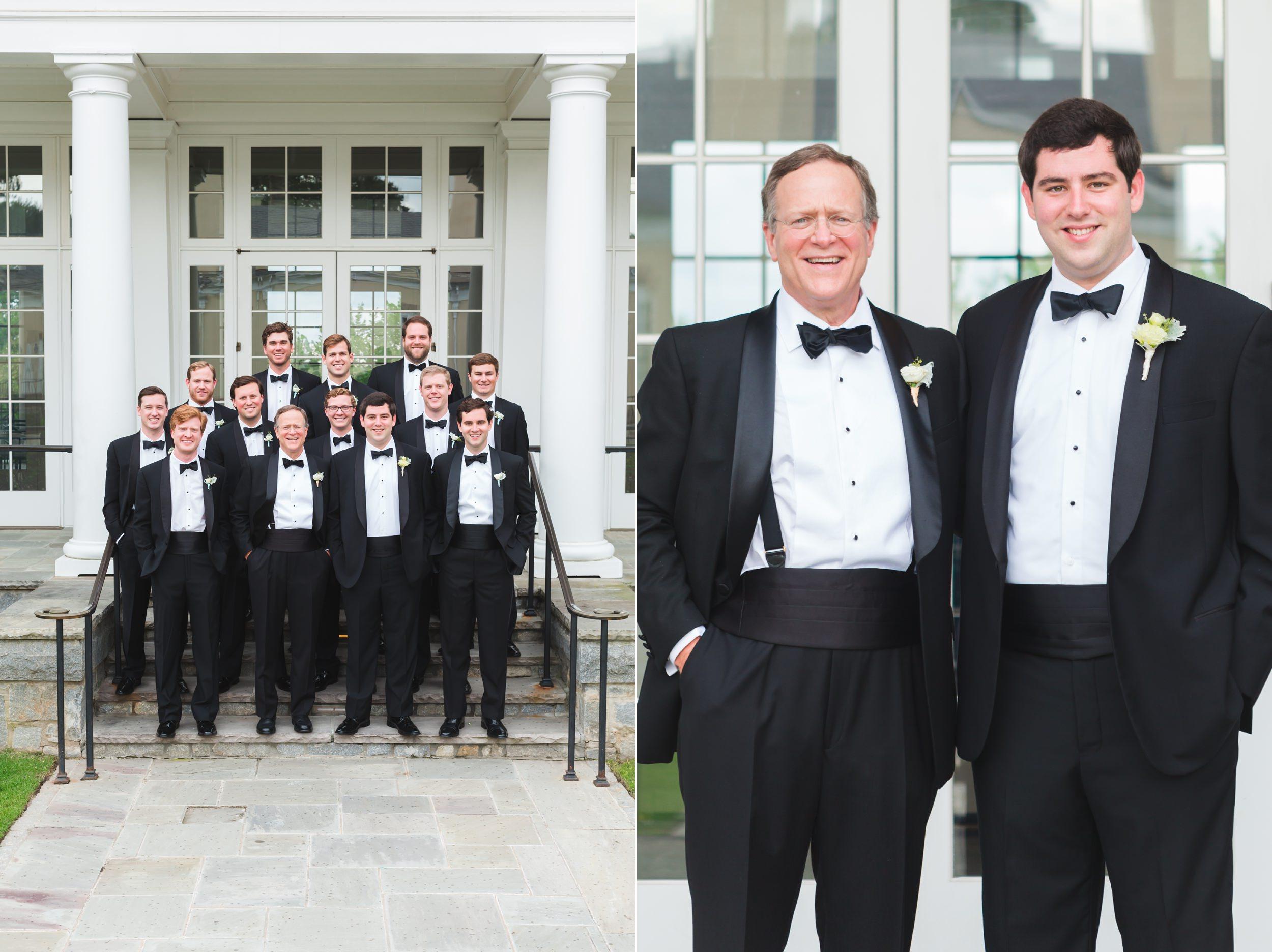 Piedmont-Driving-Club-Wedding-Photos018.jpg