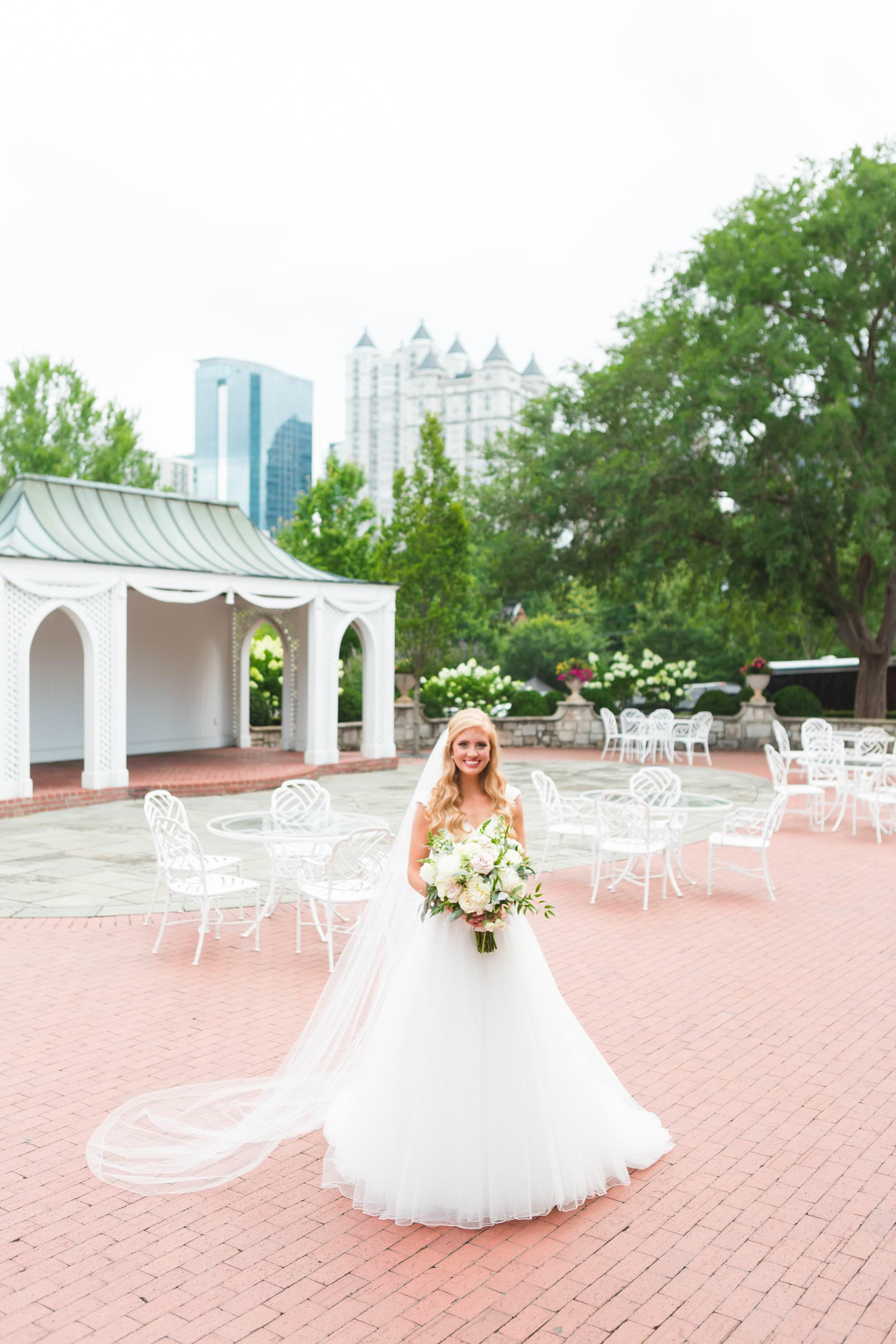 Piedmont-Driving-Club-Wedding-Photos019.jpg