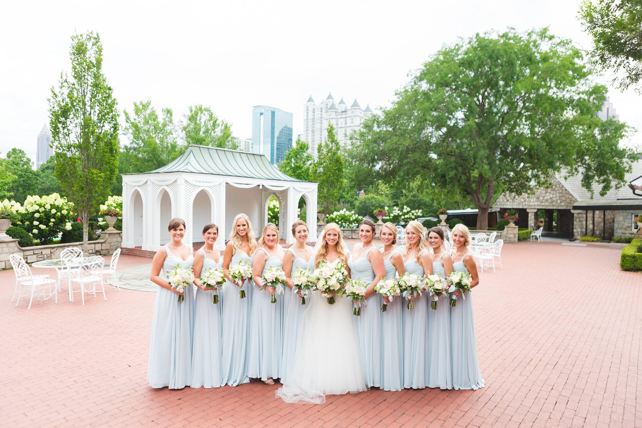 Piedmont-Driving-Club-Wedding-Photos020.jpg