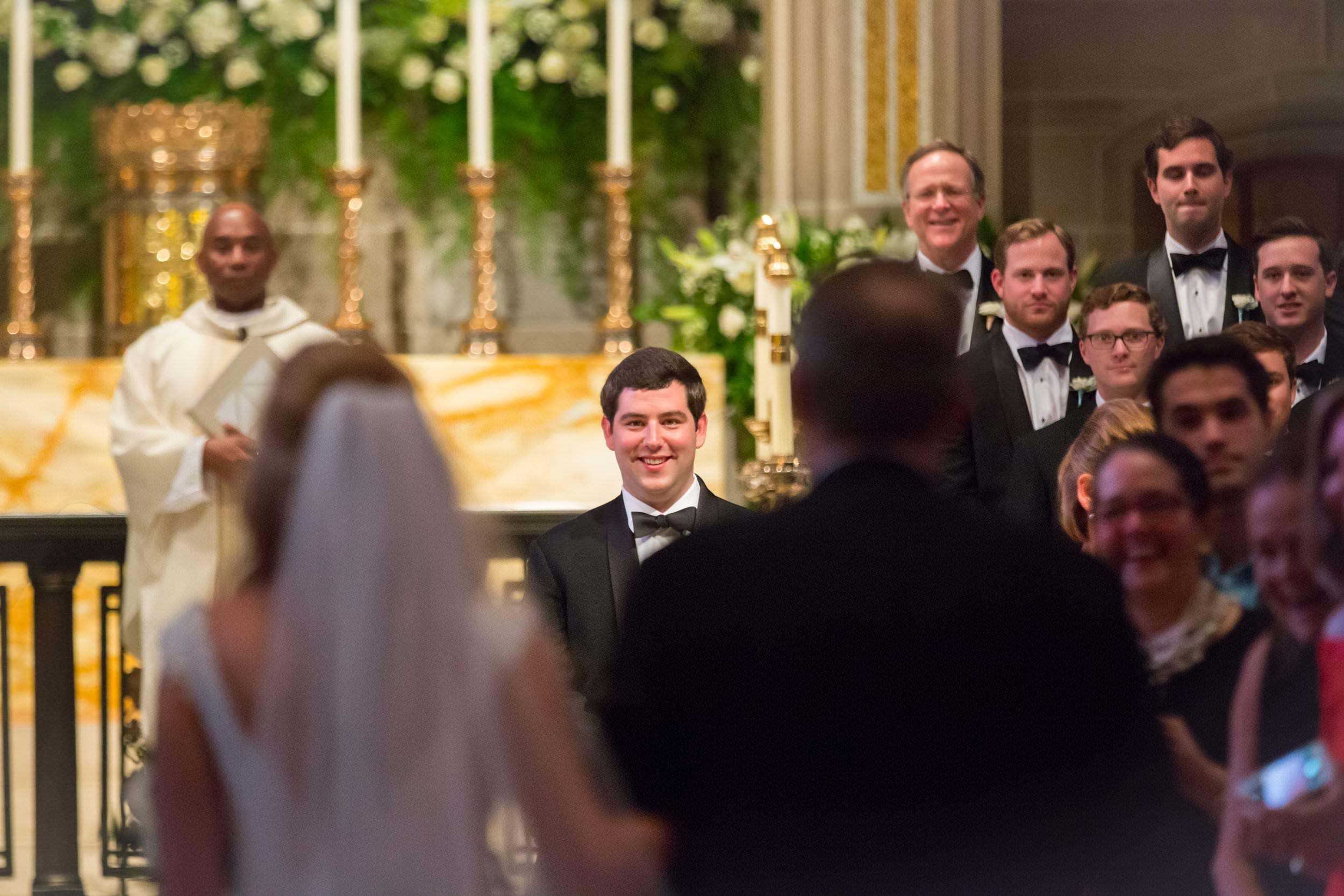 Piedmont-Driving-Club-Wedding-Photos022.jpg