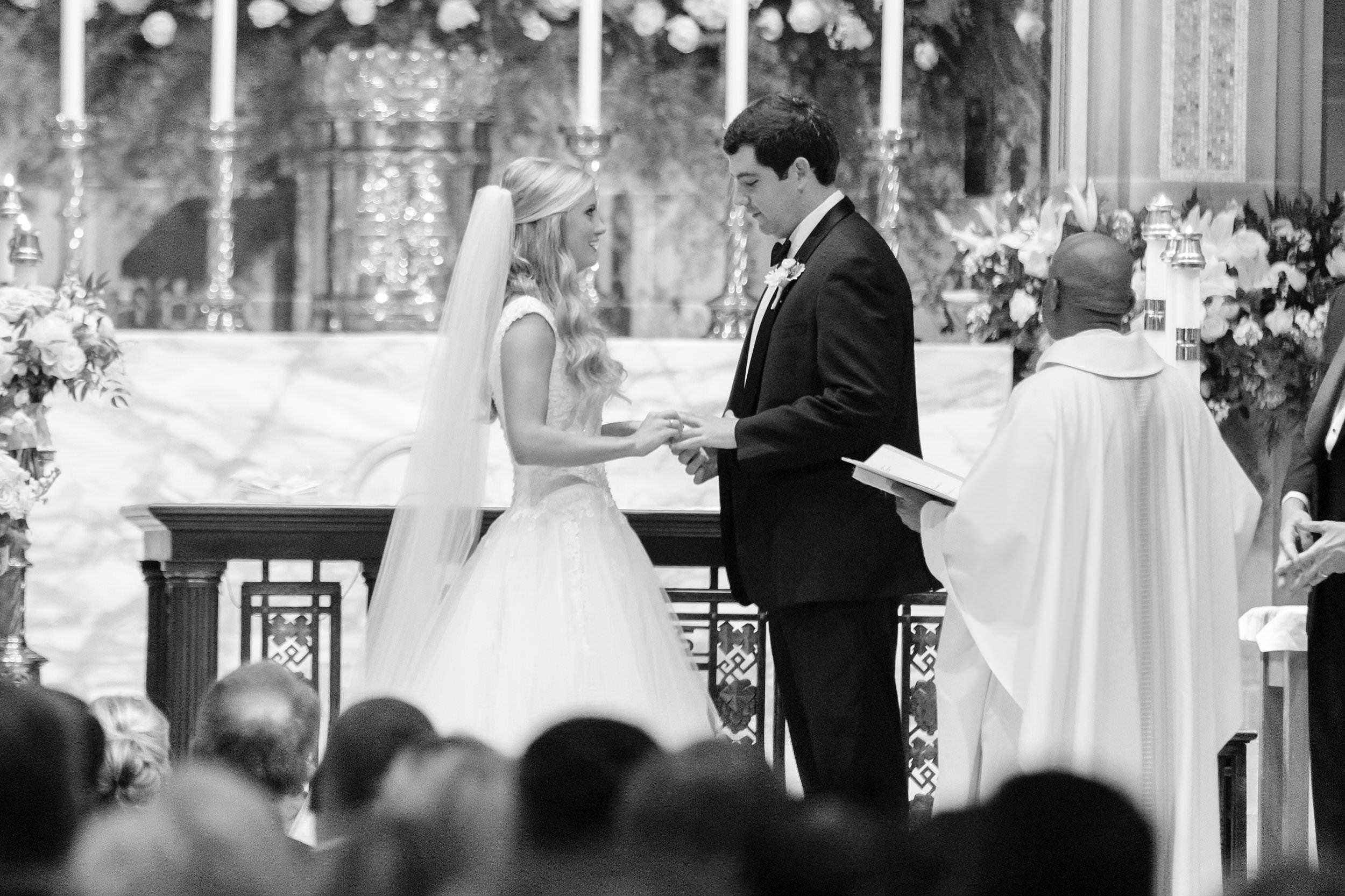 Piedmont-Driving-Club-Wedding-Photos026.jpg