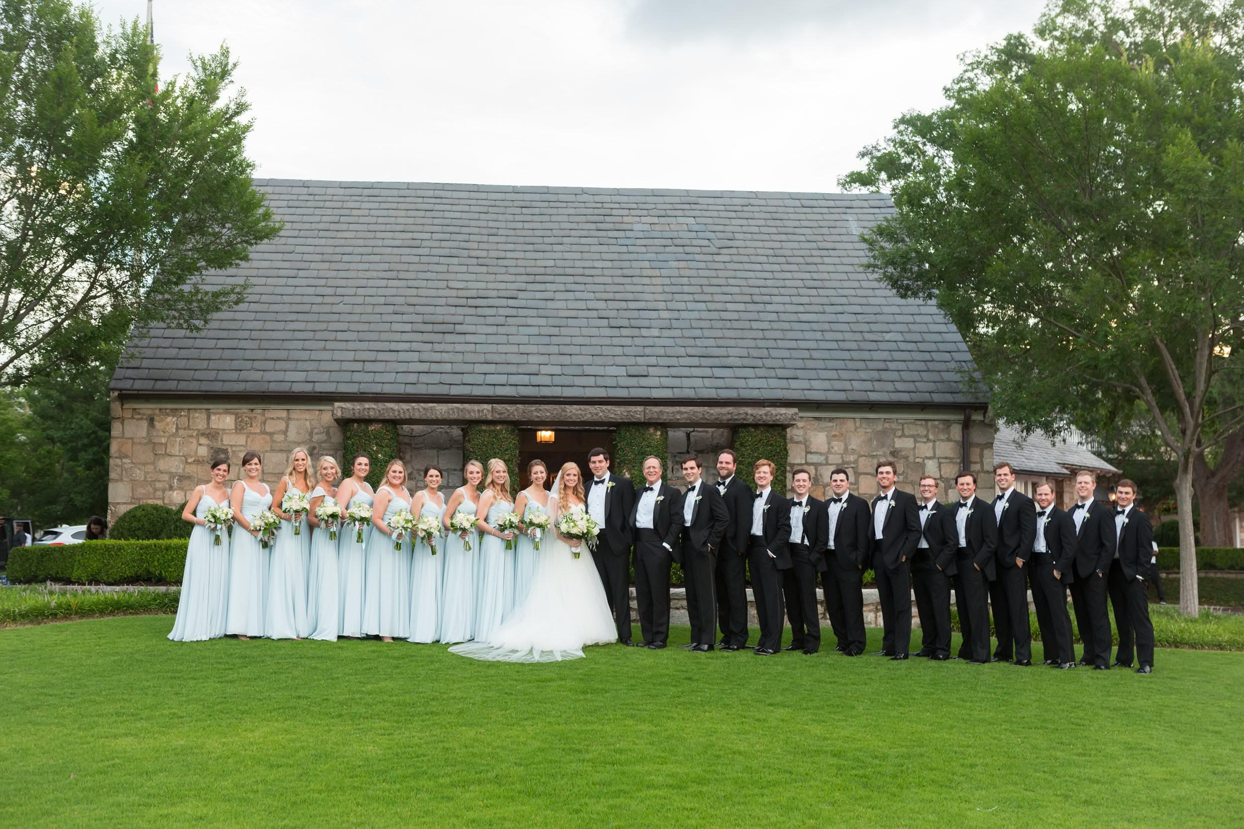 Piedmont-Driving-Club-Wedding-Photos030.jpg