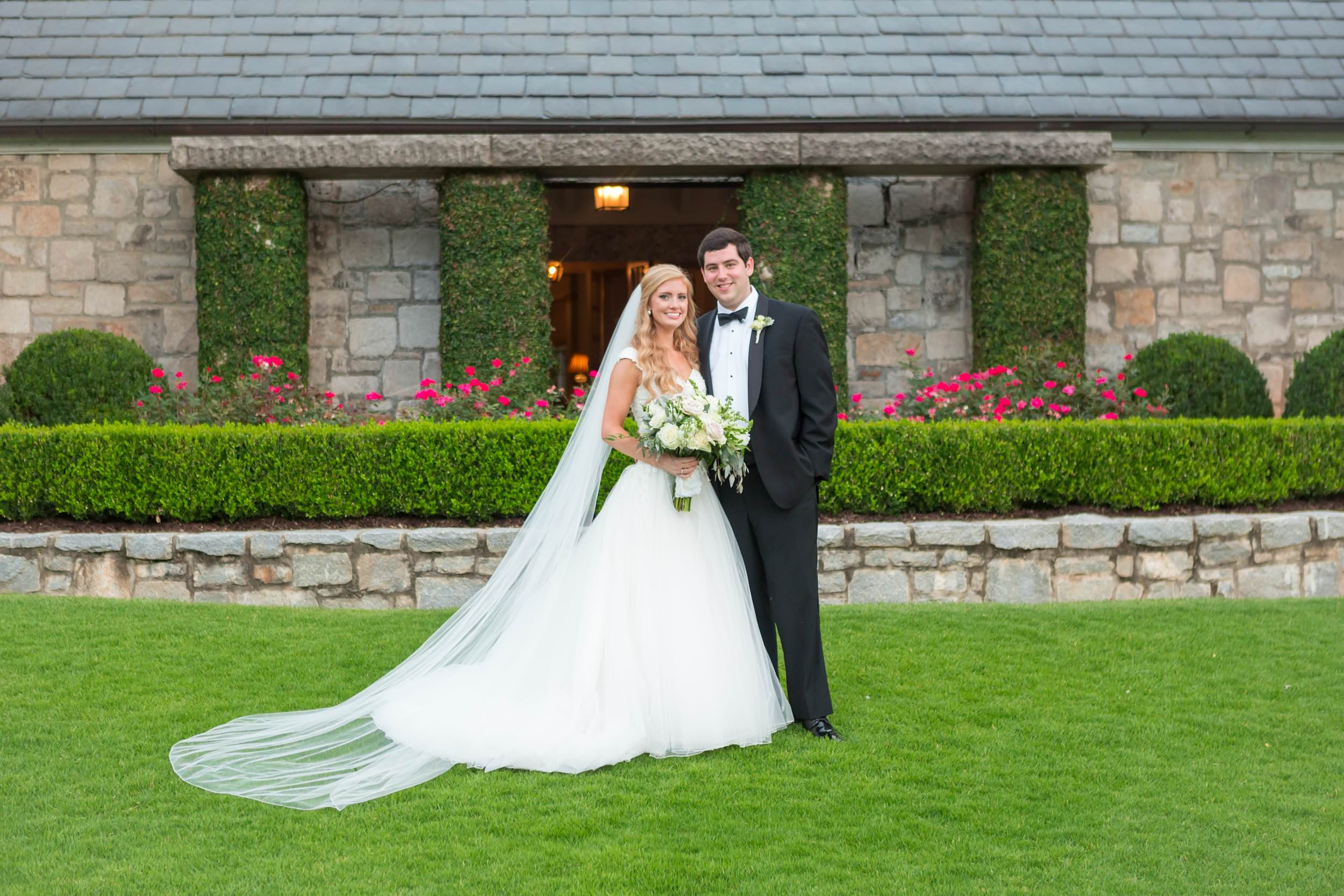 Piedmont-Driving-Club-Wedding-Photos031.jpg