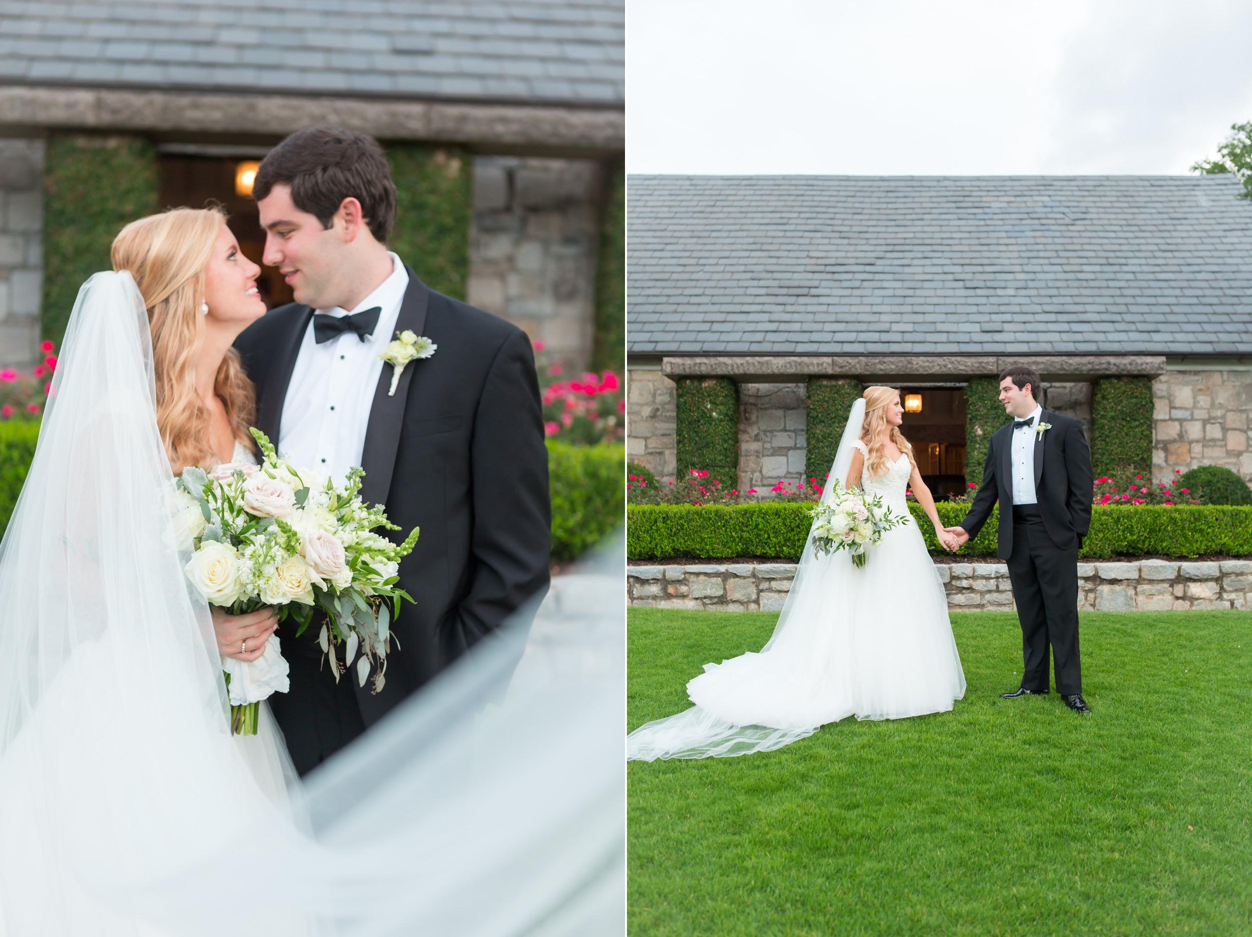 Piedmont-Driving-Club-Wedding-Photos032.jpg