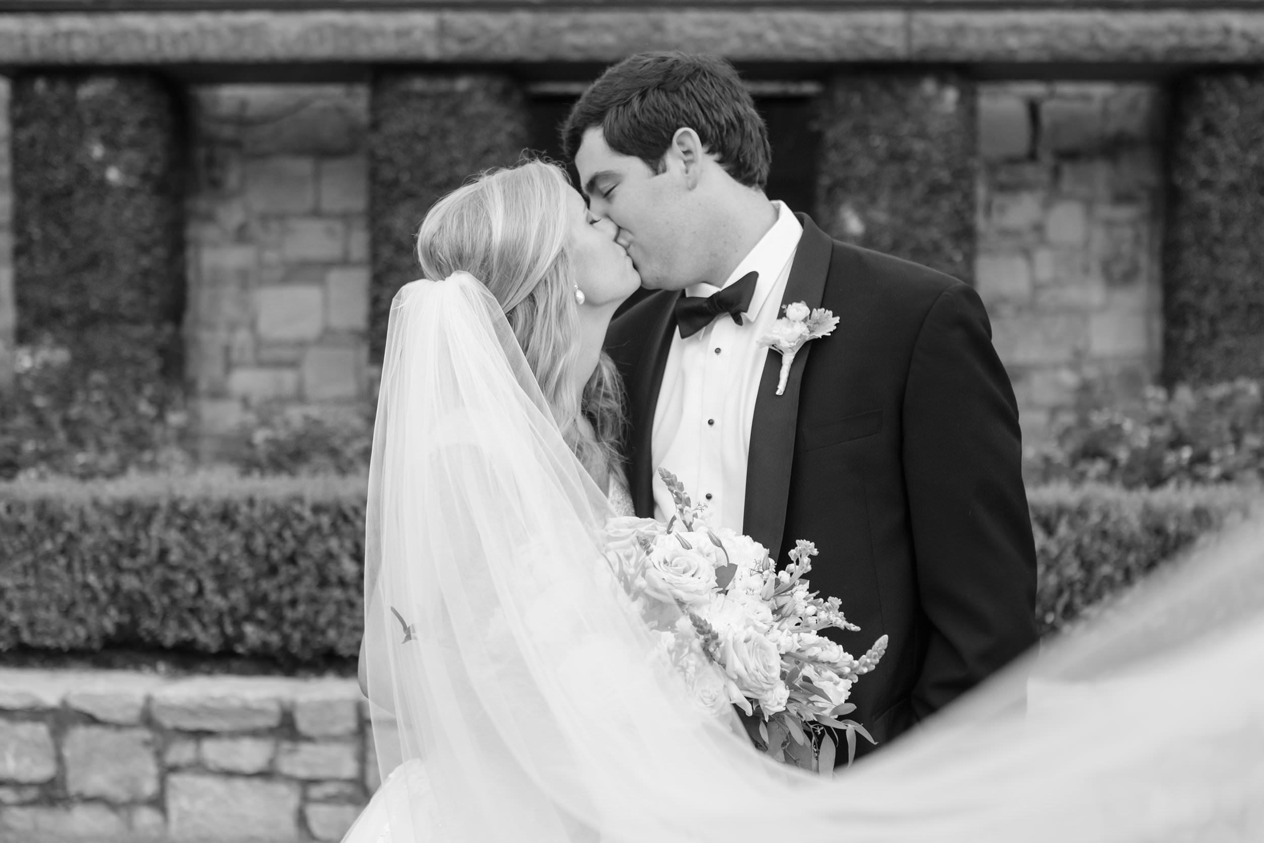 Piedmont-Driving-Club-Wedding-Photos035.jpg