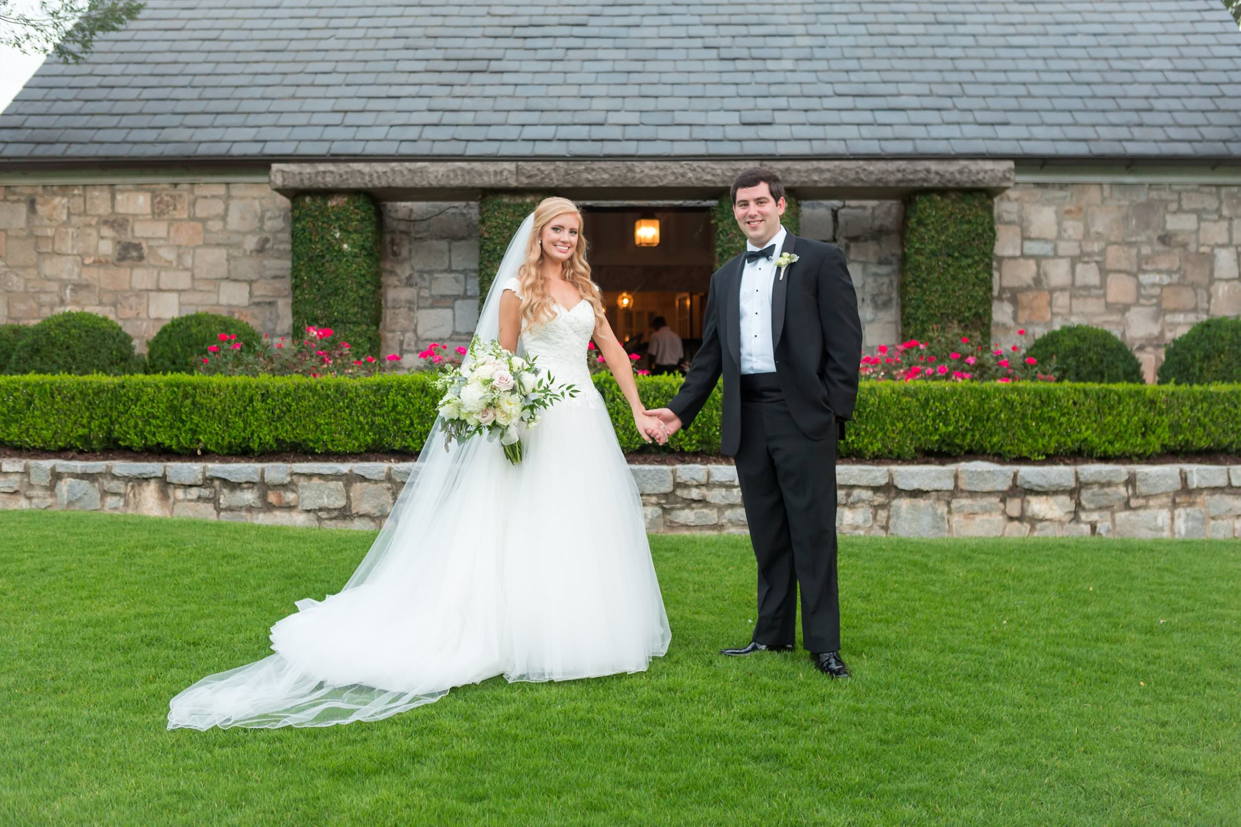 Piedmont-Driving-Club-Wedding-Photos036.jpg
