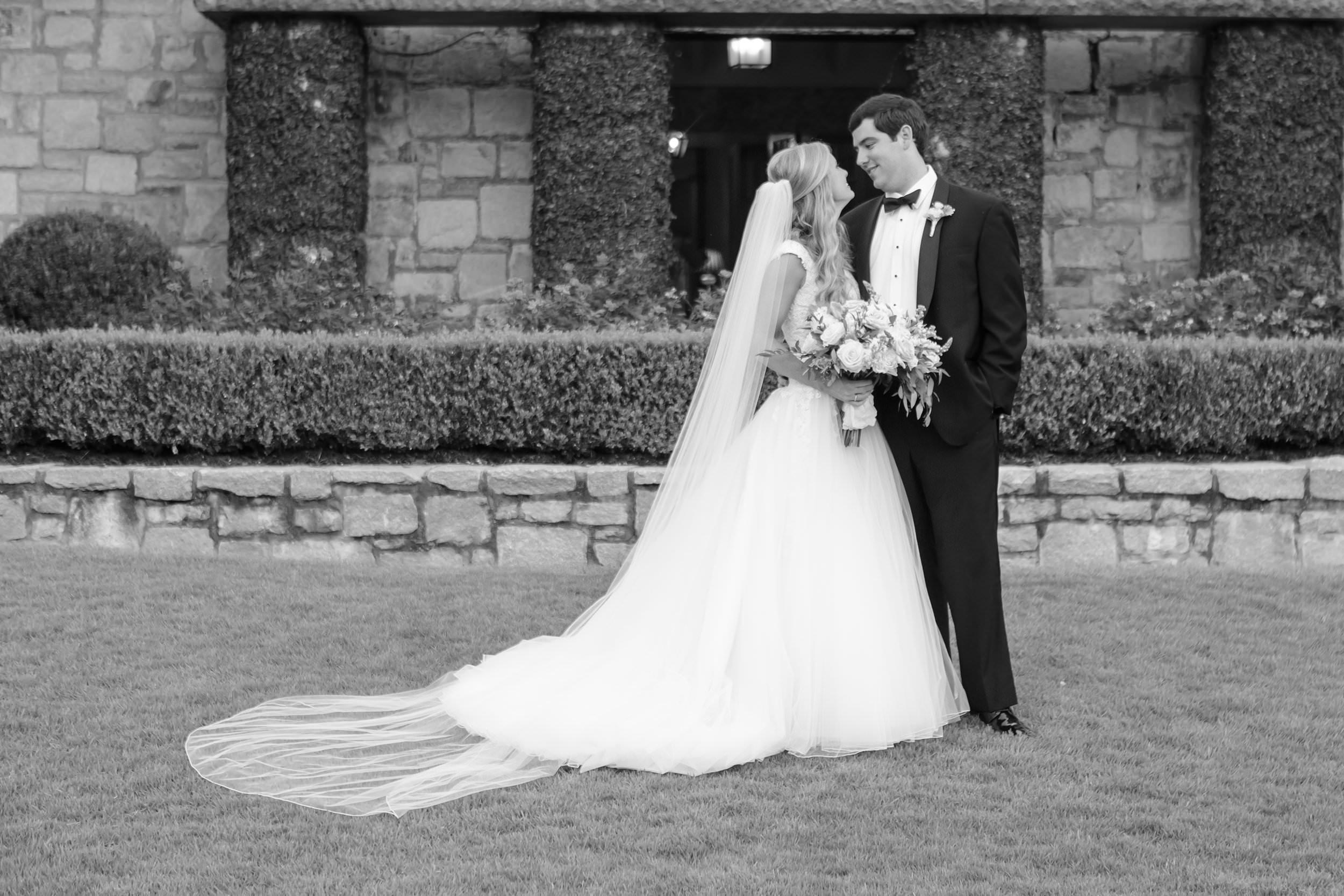 Piedmont-Driving-Club-Wedding-Photos039.jpg