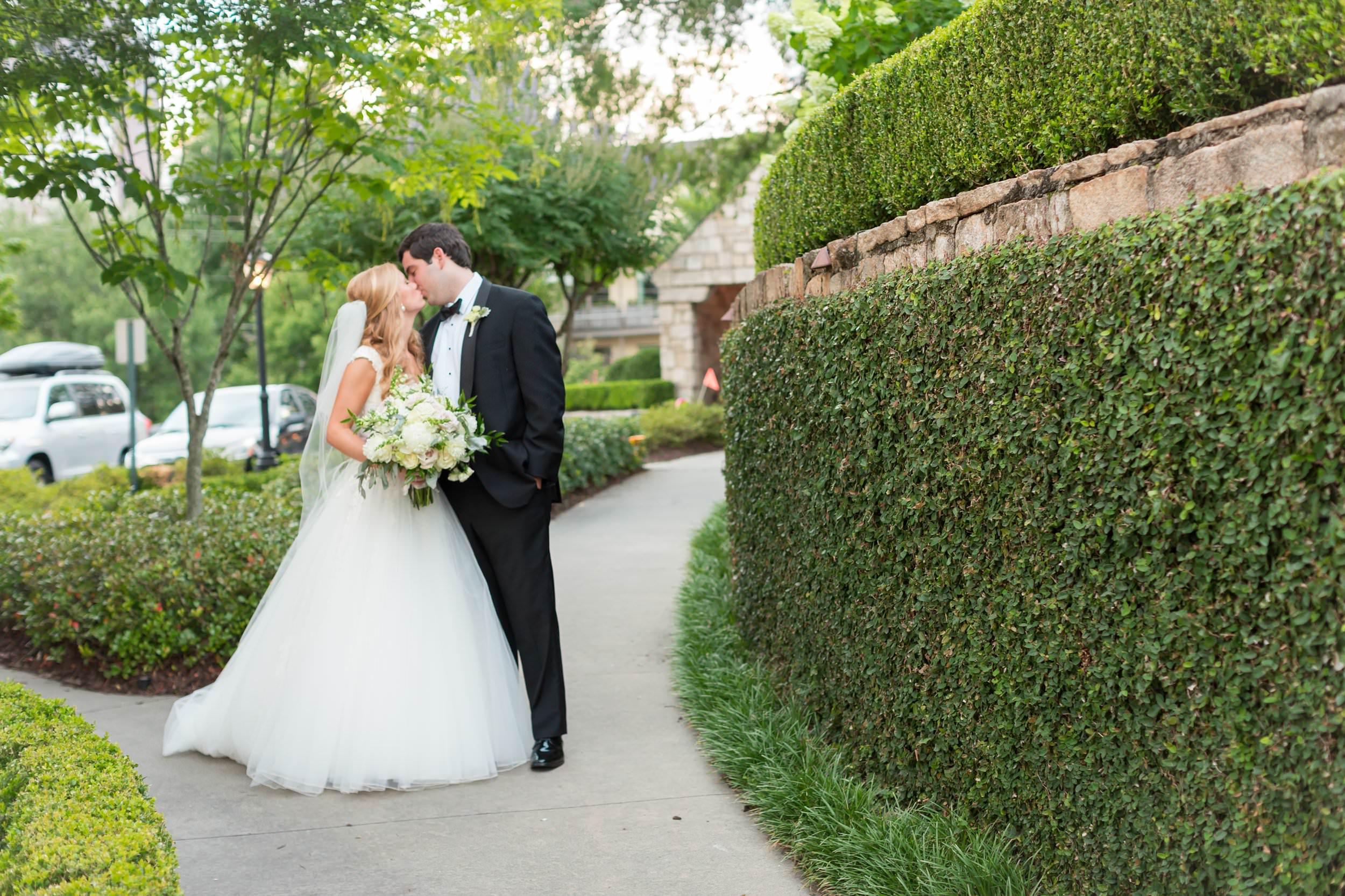 Piedmont-Driving-Club-Wedding-Photos041.jpg
