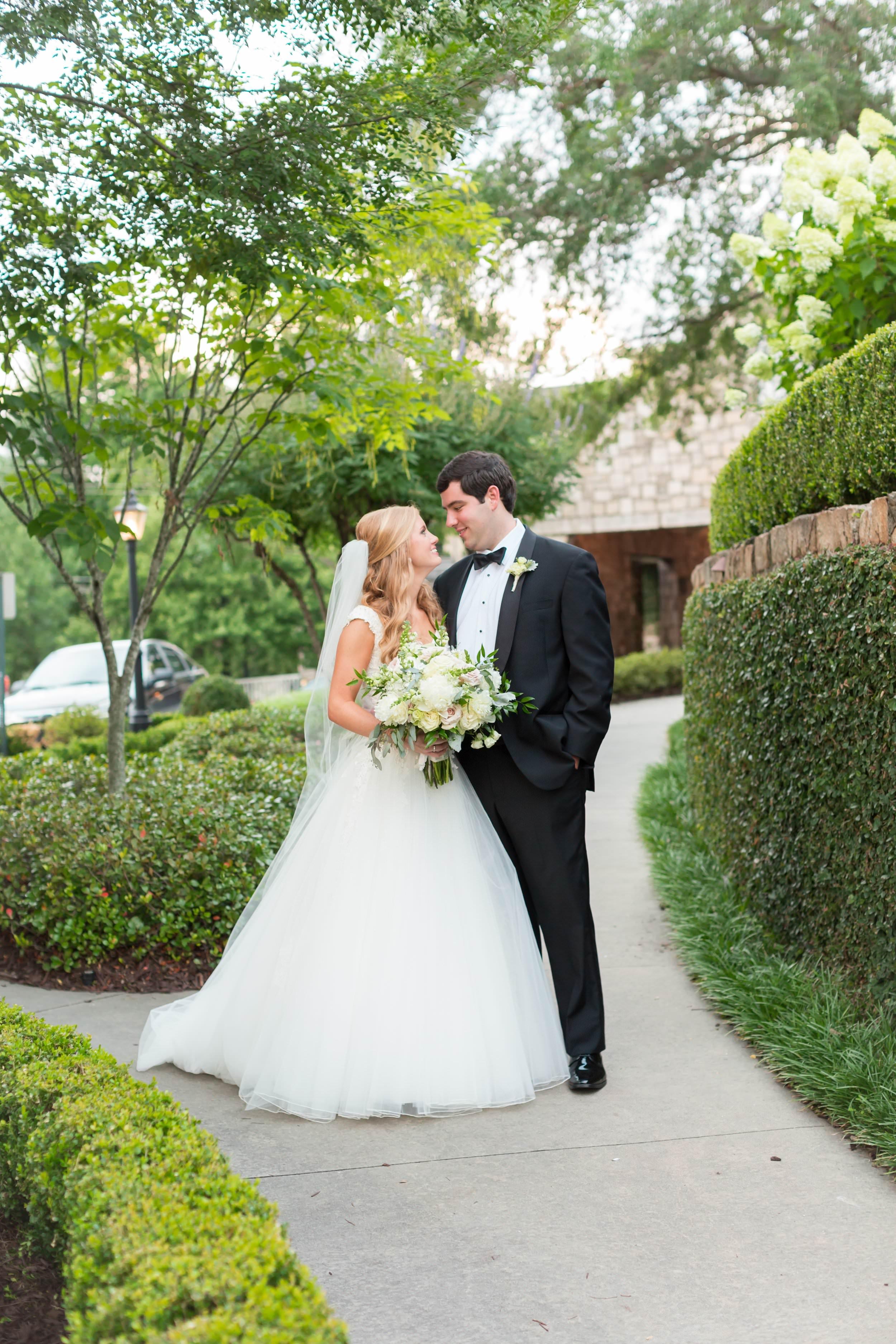 Piedmont-Driving-Club-Wedding-Photos042.jpg