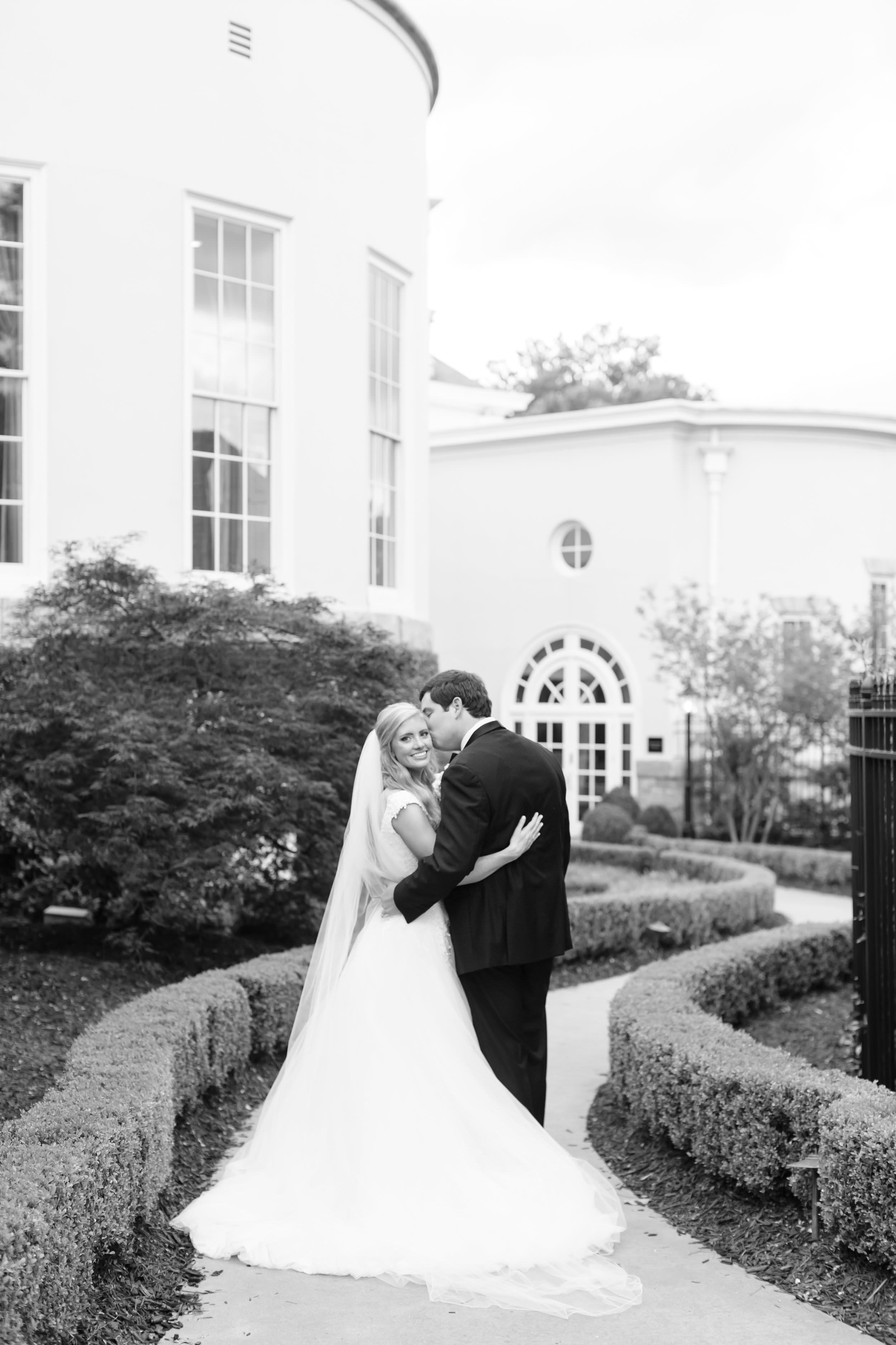 Piedmont-Driving-Club-Wedding-Photos044.jpg