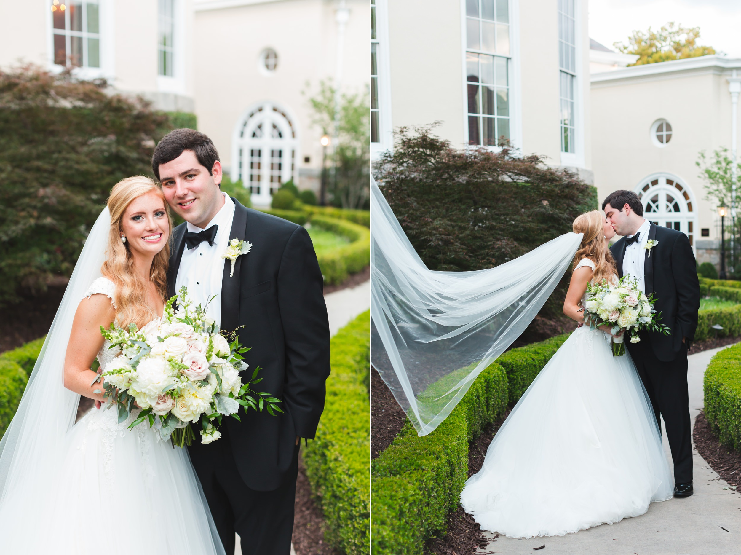 Piedmont-Driving-Club-Wedding-Photos045.jpg